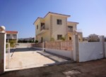 1-Coral-Bay-Villa-for-sale