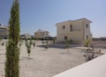 11-Coral-Bay-Villa-for-sale
