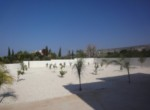12-Coral-Bay-Villa-for-sale