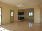 2-Coral-Bay-Villa-for-sale