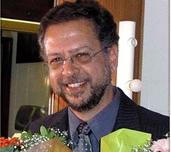 Marios Michaelides