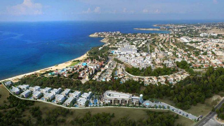 Cyprus public holidays - Coral-bay-villa-Cyprus-Paphos