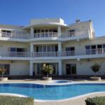 Agios-Georgios-Luxury-Villa-708