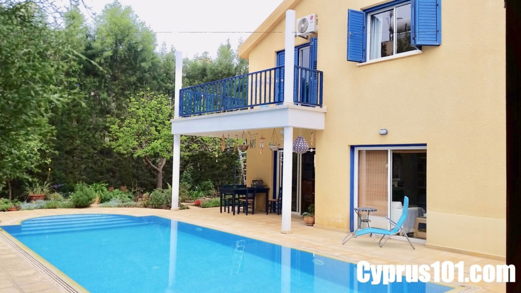 1a-emba-villa-for-sale-cyprus