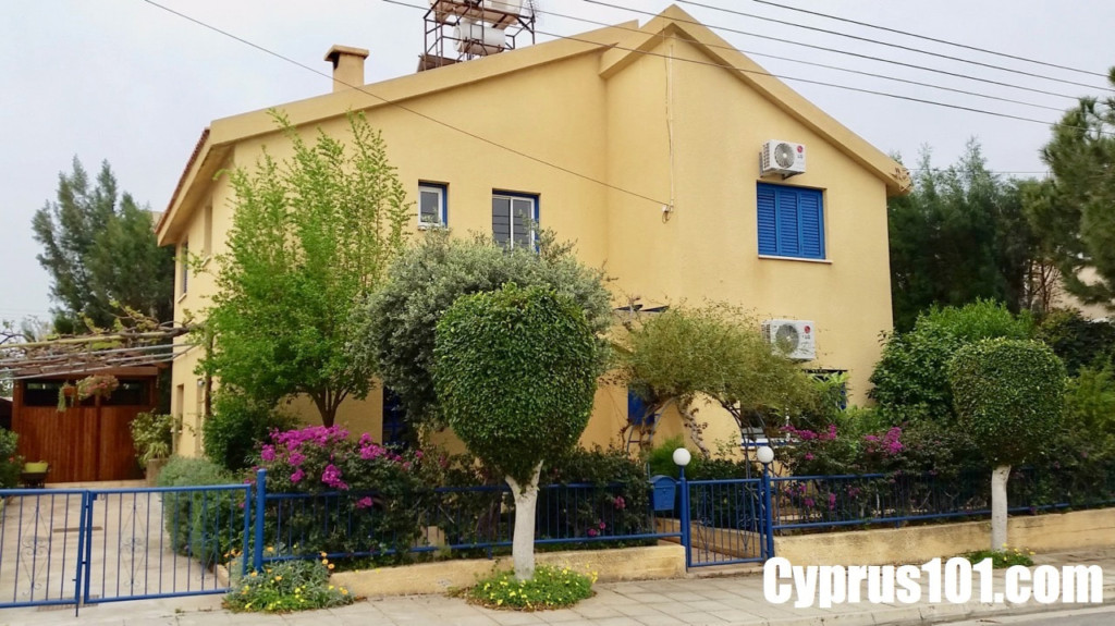 emba-villa-for-sale-cyprus