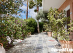3- Mesogi - Spacious 4 Bedroom Detached Villa with Double Garage MLS 728