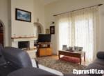 10-Tala 5 bedroom vills for sale