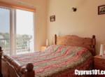 20-Tala 5 bedroom vills for sale
