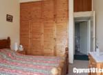 21-Tala 5 bedroom vills for sale