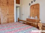 22-Tala 5 bedroom vills for sale
