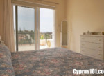 27-Tala 5 bedroom vills for sale