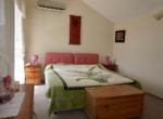29-Tala 5 bedroom vills for sale