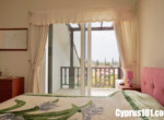 30-Tala 5 bedroom vills for sale