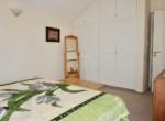 31-Tala 5 bedroom vills for sale