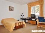 40-Tala 5 bedroom vills for sale