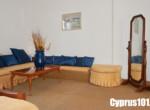 41-Tala 5 bedroom vills for sale