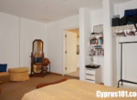 42-Tala 5 bedroom vills for sale