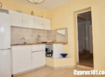 44-Tala 5 bedroom vills for sale