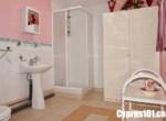 45-Tala 5 bedroom vills for sale