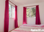 48-Tala 5 bedroom vills for sale