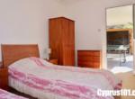 49-Tala 5 bedroom vills for sale