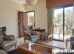 12- Emba Bungalow with large plot and private borehole - mls 757