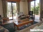 13- Emba Bungalow with large plot and private borehole - mls 757