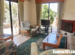 14- Emba Bungalow with large plot and private borehole - mls 757