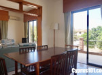 16- Emba Bungalow with large plot and private borehole - mls 757