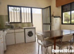 20- Emba Bungalow with large plot and private borehole - mls 757