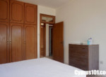 23- Emba Bungalow with large plot and private borehole - mls 757