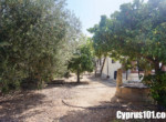 7- Emba Bungalow with large plot and private borehole - mls 757