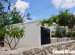 8- Emba Bungalow with large plot and private borehole - mls 757