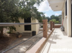 9- Emba Bungalow with large plot and private borehole - mls 757