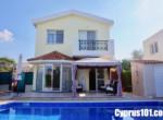 1-Anavargos-paphos-cyprus