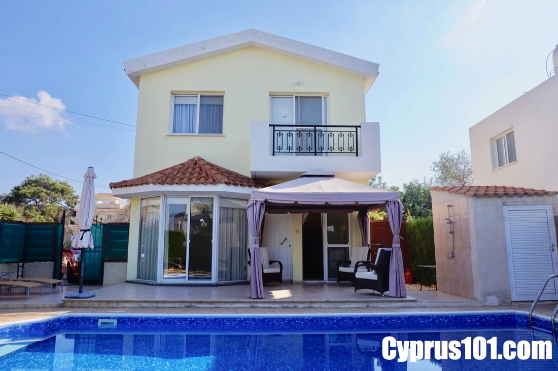 Anavargos-paphos-cyprus