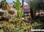 1-Kato-paphos-cyprus-property