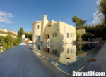 1-Tala-villa-for-sale-Cyprus