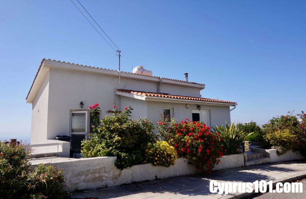 Tsada-villa-paphos-cyprus