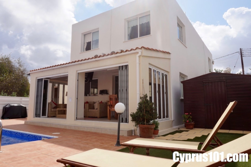 anarvagos-paphos-cyprus