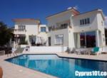 1-peyia-property-cyprus