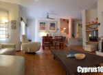 10-Tala-villa-for-sale-Cyprus