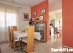 11-Anavargos-paphos-cyprus