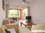 11-Kato-paphos-cyprus-property