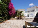 13-peyia-property-cyprus