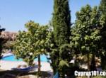 14-Kato-paphos-cyprus-property