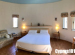 14-Tala-villa-for-sale-Cyprus