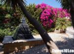 14-peyia-property-cyprus