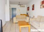 15-Kato-paphos-cyprus-property