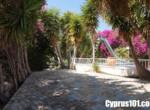 15-peyia-property-cyprus